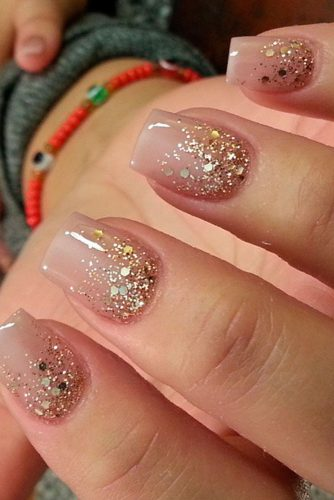Pink Nail Designs That Look Stunning picture 1