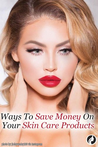 How to save money on Botox