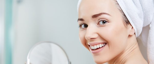 10 Ways To Save Money On Your Skin Care Products