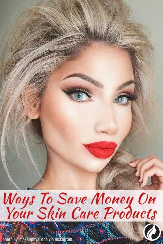 How to save money on fillers