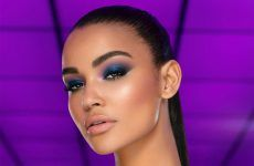 Day To Night Makeup Ideas For Winter Season To Master Right Now