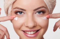 Ways To Save Money On Your Skin Care Products