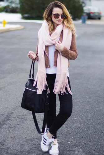 Modern Winter Outfits picture 3