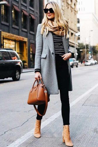 Modern Winter Outfits picture 4
