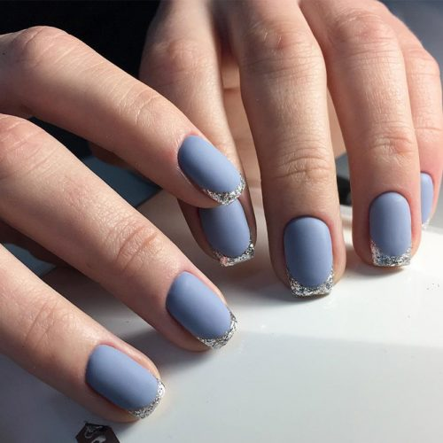 Amazing Nail Designs picture 3