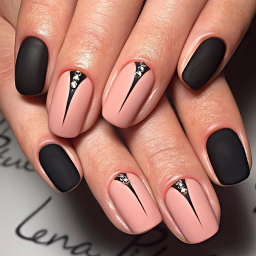Amazing Nail Designs picture 4