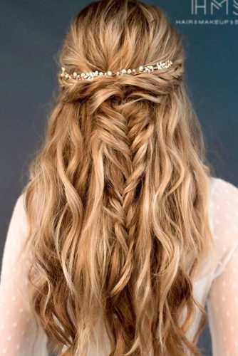 Cute Hairstyles picture3