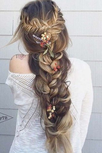 Amazing Hairstyles For You picture 5