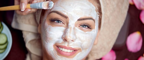 9 Best DIY Face Masks for Beauty and Healthy Skin