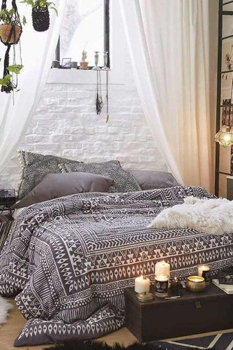 Boho Color Schemes picture1