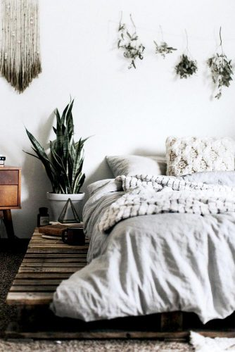 Little Greens to Perfect Boho picture1