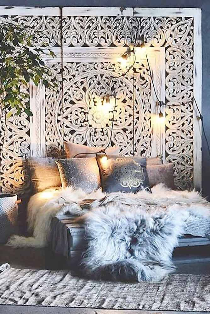 Boho Decor Placement picture2