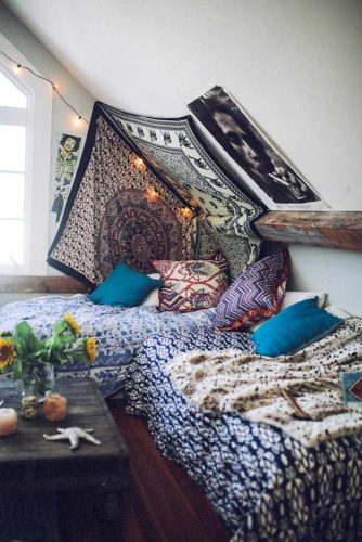Incorporate Boho Patterns picture2