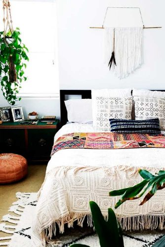 Bohemian Fabrics Elements picture2