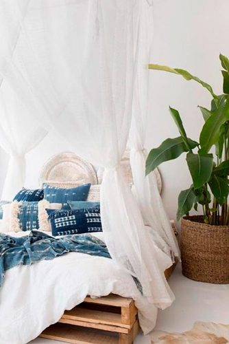 Little Greens to Perfect Boho picture3