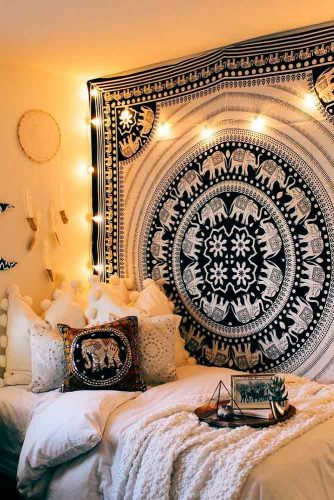 Bohemian Lighting Styles picture 1
