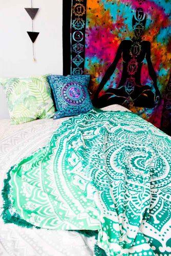 Bohemian Fabrics Elements picture 3