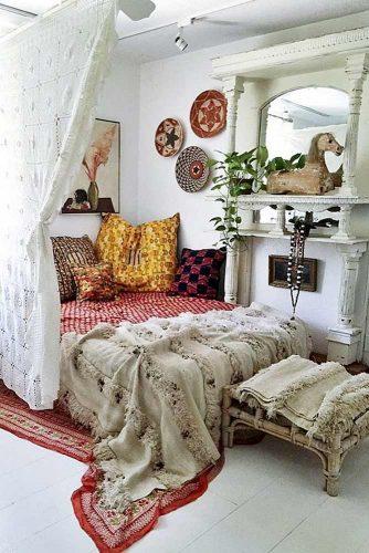 Bohemian Fabrics Elements picture1