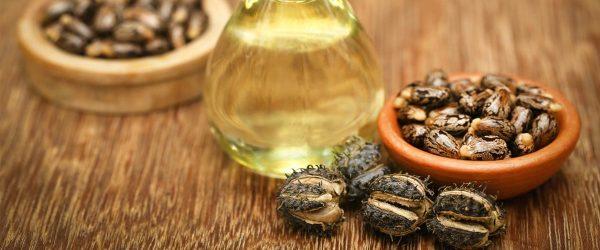 16 Amazing Benefits of Castor Oil