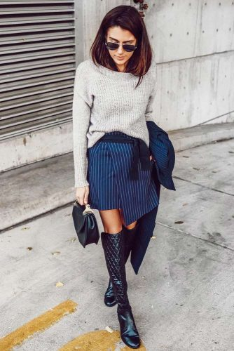 Trending Cozy Outfit Ideas picture 4
