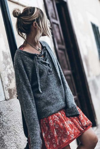Trending Cozy Outfit Ideas picture 6
