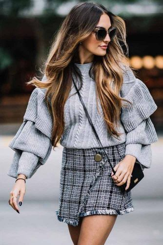 Trending Cozy Outfit Ideas picture 3
