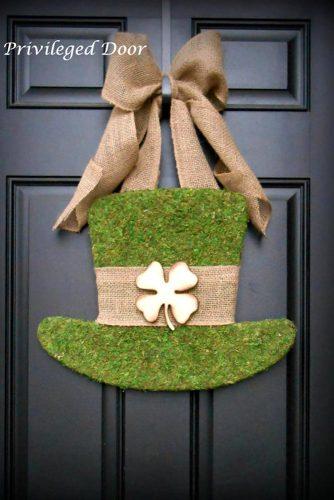 Door DIY Decor picture3