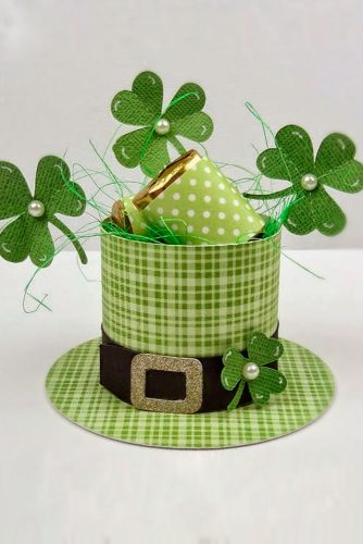 Fun Patrick's Day Decorations picture5