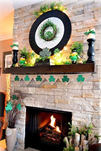 Fun Patrick's Day Decorations picture4