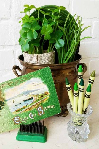 Creative Decorations for St Patricks Day Picture 5