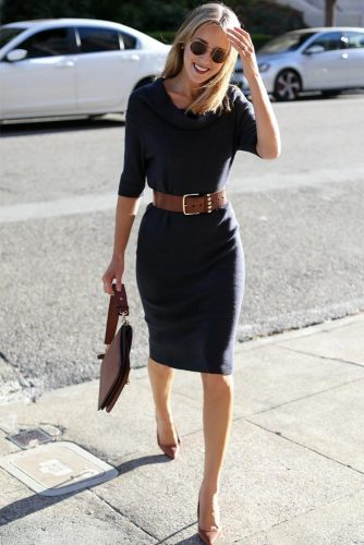 Business And Trending Spring Outfits picture 5