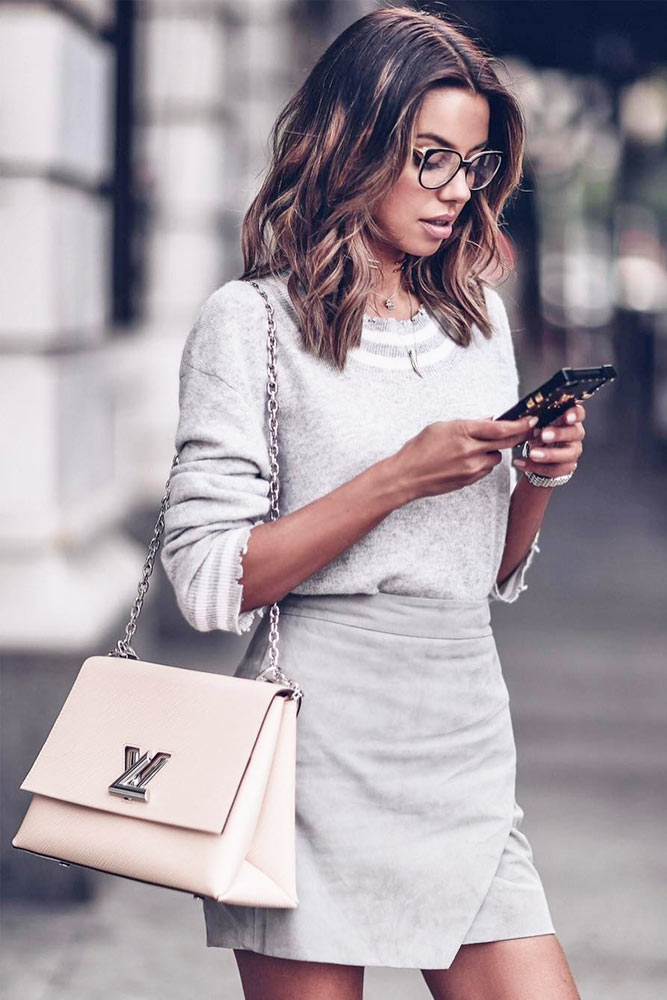 Charming Outfit Ideas for Work picture 1