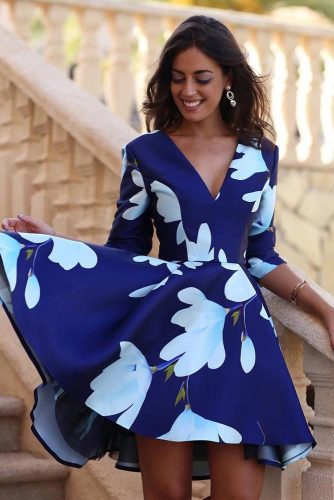 Dresses Outfits You Should Own This Spring picture 2