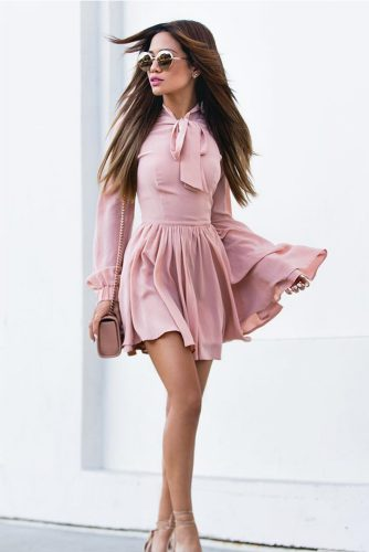 Dresses Outfits You Should Own This Spring picture 3