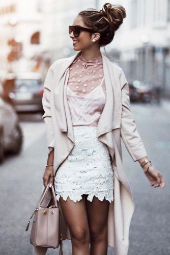 Fresh Spring Outfit Ideas picture 6
