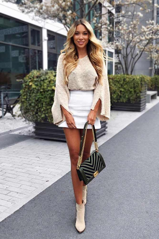 Popular Girly Outfit Ideas for Any Ocassion picture 1