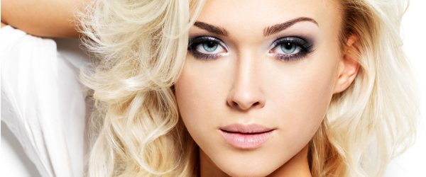 42 Best Ideas Of Makeup For Blue Eyes