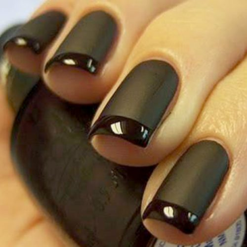 Fabulous Nail Art Ideas picture 1