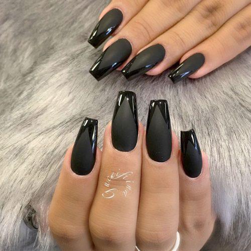 Fabulous Nail Art Ideas picture 2
