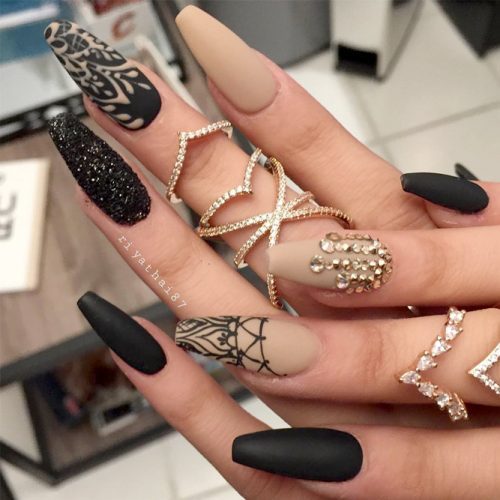 Fabulous Nail Art Ideas picture 3