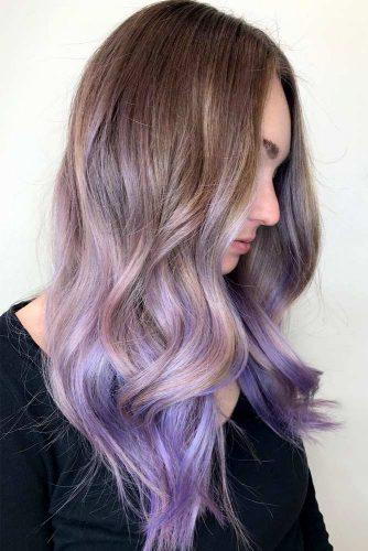 So-Pretty Hair Color picture1