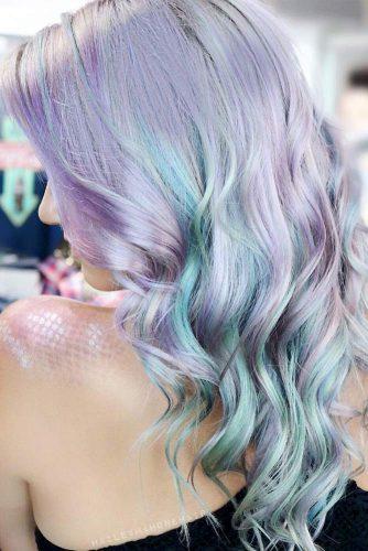 So-Pretty Hair Color picture3