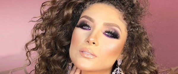 30 Prom Makeup Ideas - Do You Know How To Choose The Best One?