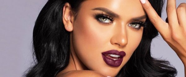 30 Glamour-Boasting and Simple Prom Makeup Ideas