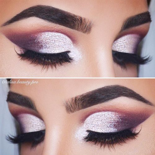 Incredible Beautiful Eye Makeup Ideas picture 3