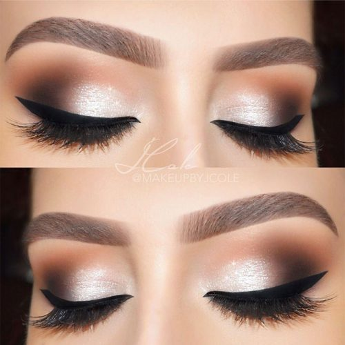 Incredible Beautiful Eye Makeup Ideas picture 2