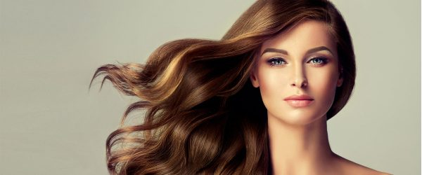 9 Incredible Ways How to Use Tea Tree Oil for Hair Growth