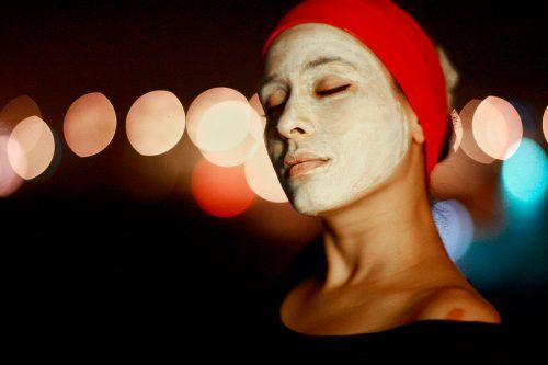 Best DIY Face Masks For Beauty And Healthy Skin