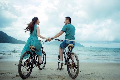 Fun and Cheap Date Ideas to Spend Quality Time with Your Honey