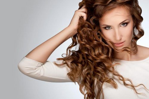 Incredible Ways How To Use Tea Tree Oil For Hair Growth
